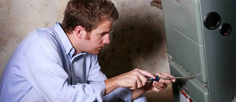 ac repair boca raton