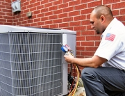 ac installation coral springs